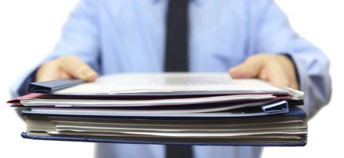 Финмониторинг: почему банки просят предпринимателей представлять документы, и нужно ли отвечать на такие запросы?