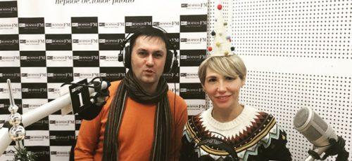 Бизнес по любви с Муниром Минибаевым