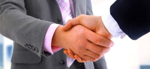 Власти готовят условия для развития государственно-частного партнерства. От бизнеса требуются идеи, проекты и инвестиции