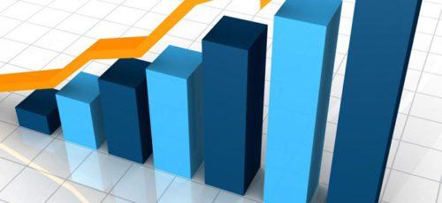 В Башкирии хотят увеличить долю малых и средних предприятий в ВВП до 40%