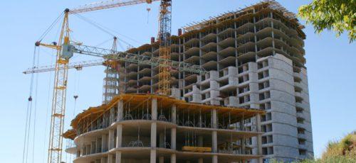 Что ждет строительный рынок Башкирии в следующем году?