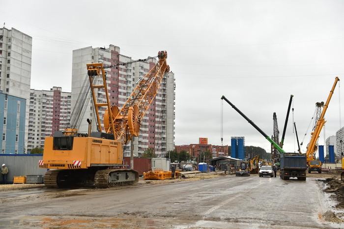 Ирек Ялалов проинформировал о вероятном росте стоимости жилья