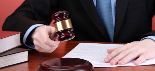 Башкирия лидирует по дисквалифицированным арбитражным управляющим