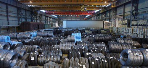 Республика предоставит налоговые льготы Белорецкому металлургическому комбинату, благодаря чему предприятие сэкономит более 51 млн рублей