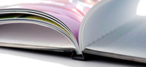 «Книга-антидепрессант»: в Башкирии выйдет сборник рассказов о тех, кто меняет мир