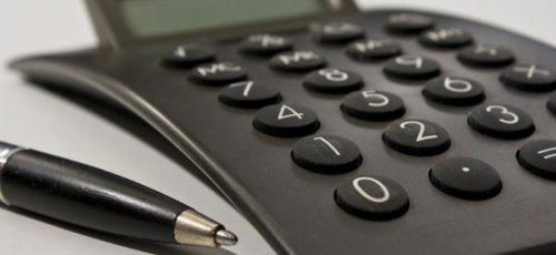 Благодаря реструктуризации бюджетных кредитов Башкирия сможет ежегодно экономить около 1,5 млрд рублей