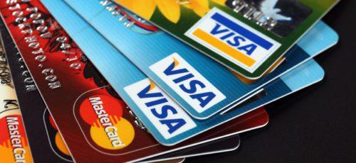 Башкирия вошла в тройку регионов-лидеров по росту объема выдачи новых кредитных карт