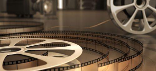 Как давно вы смотрели немые фильмы?