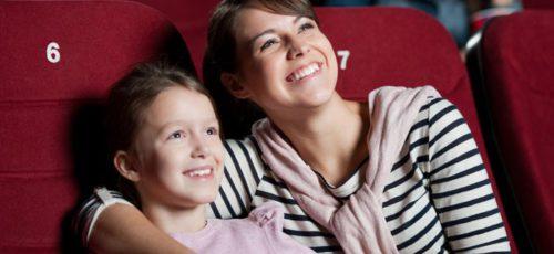 Уфимский кинопрокат лишился двух потенциальных лидеров уикенда