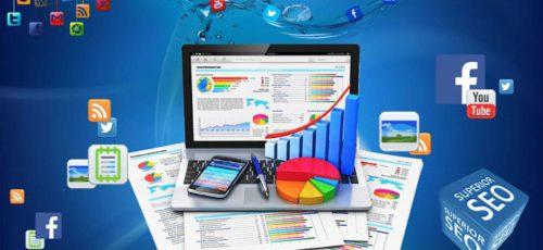 В Башкирии впервые пройдет «Digital Курултай» – главное событие интернет-маркетинга