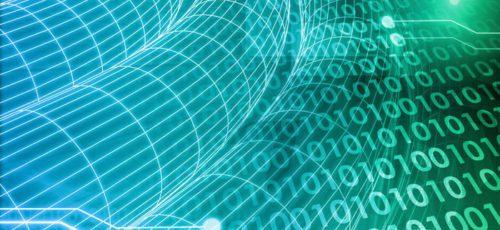 Digital – это сегодня. Что ждет рынок телекоммуникаций в ближайшем будущем?