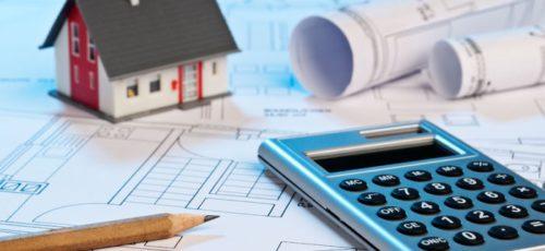 В Башкирии почти на четверть выросло количество выданных ипотечных кредитов