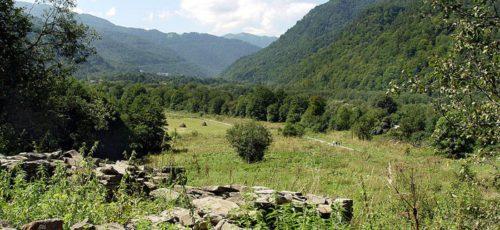 Почему башкирские бизнесмены не хотят строить объекты в природных парках?