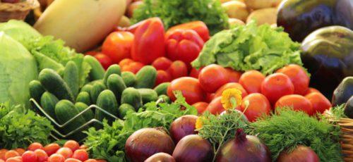 Сельхозпродукция Башкирии потеснит привозную на прилавках магазинов. Минсельхоз республики запустит несколько проектов, которые помогут фермерам продвигать и продавать товары