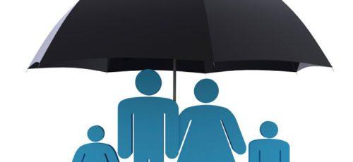 Башкирия остается в десятке регионов-лидеров по сборам страховых премий
