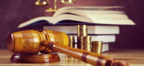 Уже не являясь адвокатом, бывший правозащитник продолжал зарабатывать миллионы