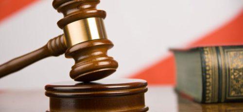 Арбитражные управляющие считают дисквалификацию недобросовестных коллег «естественной убылью», вместе с тем отмечая несовершенство законодательства