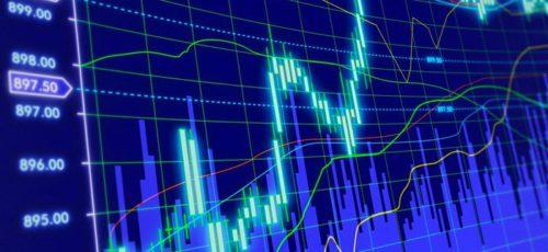 Как обратить колебания финансового рынка в свою пользу?