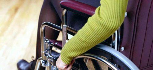 В Уфе откроется уникальный центр для инвалидов, где будут мастерские по производству и ремонту технических средств реабилитации
