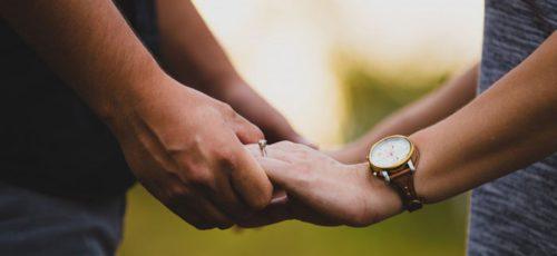 Фактические брачные отношения – это суррогат
