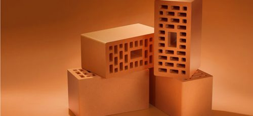 Стоит ли строить дом из керамических блоков?