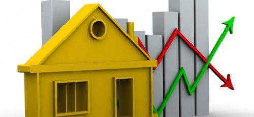 На рынке недвижимости Уфы отмечается искусственное нагнетание цены. Кто и как завышает стоимость «квадрата»?