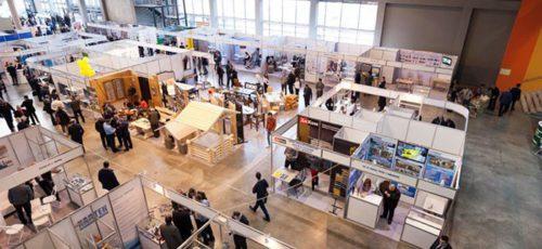 Российский промышленный форум станет значимым событием отрасли в стране