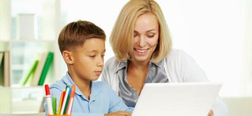 Нужны ли в детских садах и школах Башкирии тьюторы?