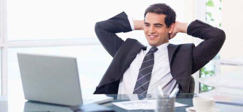 Чтобы мужчина вырос психологически, его должна бросить женщина, или ему нужна любимая работа