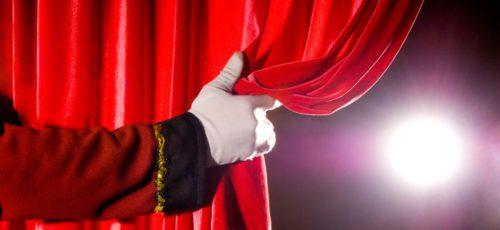 Накануне Дня защиты детей в Уфе пройдет благотворительный спектакль, в котором сыграют сотрудники компании-организатора