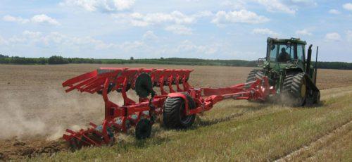 Более 400 аграриев хотят вступить в башкирскую сельхозкооперацию