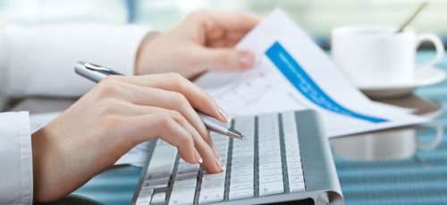 Как повысить эффективность отдела продаж без существенных финансовых вложений?