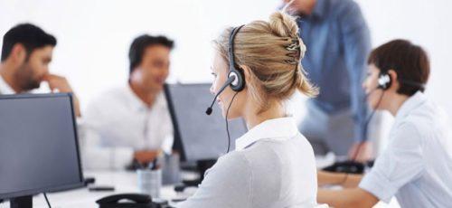 Как оптимизировать коммуникации между филиалами?