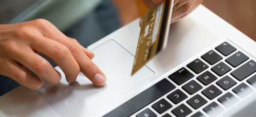 Рустэм Хамитов призвал усилить контроль над электронной торговлей в Башкирии