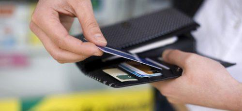 В Башкирии зафиксировали двойное увеличение выдачи кредитных карт