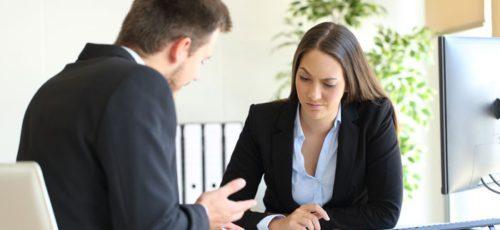 Юристы обязаны сообщать о подозрительных клиентах. Как все обстоит на деле?