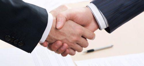 В прошлом году промышленные предприятия республики заключили с крупными российскими компаниями почти тысячу контрактов на общую сумму более 27 млрд рублей