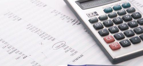 Сколько денег теряет Башкирия на неэффективных федеральных налоговых льготах?