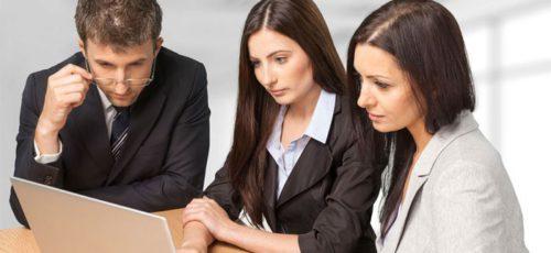 Чем западное бизнес-обучение отличается от российского?