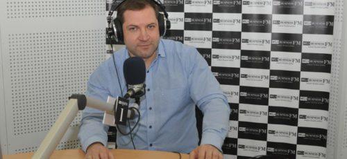 Умеют ли в Башкирии создавать бизнес-мероприятия?