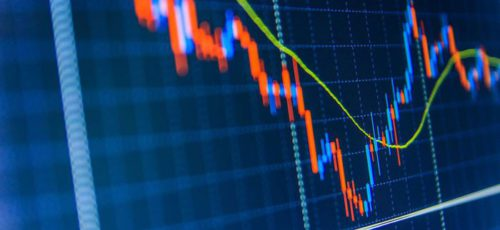 Рынок акций. Повышение суверенного рейтинга России – это сильный, но короткий позитив