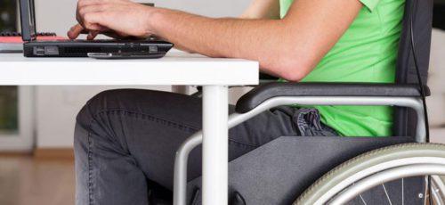 Предприниматели реже дают деньги инвалидам безвозмездно, все чаще благотворительность принимает коммерческий характер