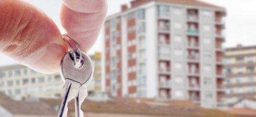 Полная проверка истории квартиры: возможно ли это, и кому нужно?