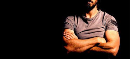 Ирек Ялалов упрекнул подчиненных за пристрастие к импортной спортивной одежде