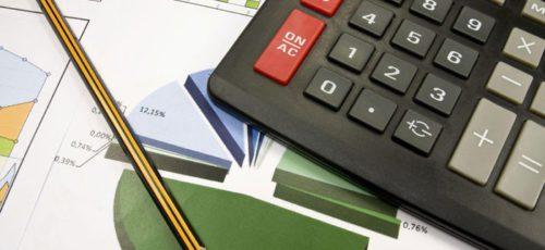 С начала года доходы местных бюджетов Башкирии превысили расходы почти на 1 млрд рублей