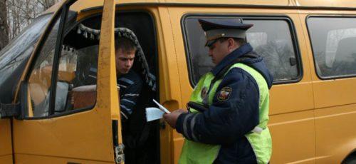 «Легализация нелегалов». Летом в Уфе появятся 17 новых автобусных маршрутов