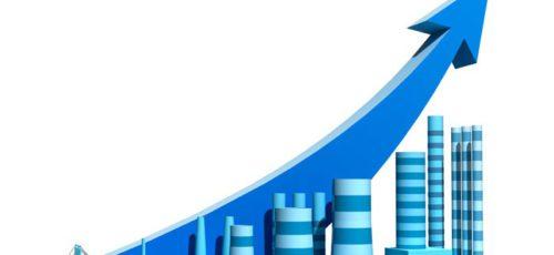 Фонд развития промышленности республики намерен поддержать инвестиционные проекты башкирских предприятий, которым отказали в федеральной структуре
