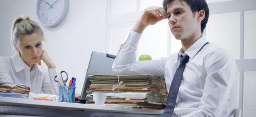 Мораторий на плановые проверки малого бизнеса хотят продлить до 2022 года. Как это отразится на башкирских предпринимателях?