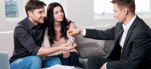 На что в первую очередь стоит обратить внимание при покупке недвижимости на вторичном рынке жилья Уфы? Пошаговая инструкция, чтобы не стать жертвой мошенников