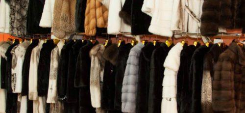 Башкирия вошла в число регионов, где 88% жителей готовы покупать контрафактные товары